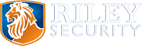 Riley Security
